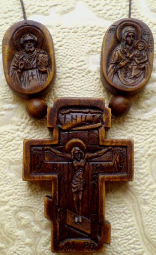 крестик иконка: