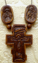Иконки с крестиком